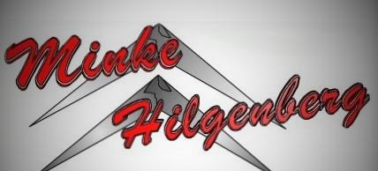 MinkeHilgenberg
